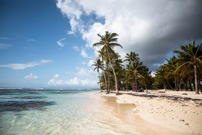 belles-plages-guadeloupe-grande-terre