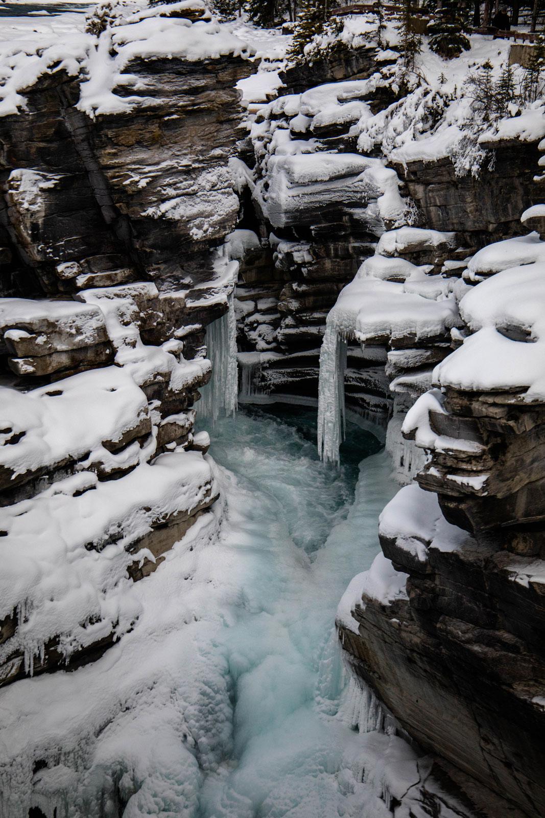 chutes-athabasca-promenade-des-glaciers