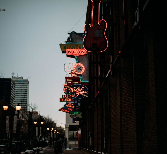 Edmonton au Canada — 8 expériences pour aimer la capitale de l'Alberta