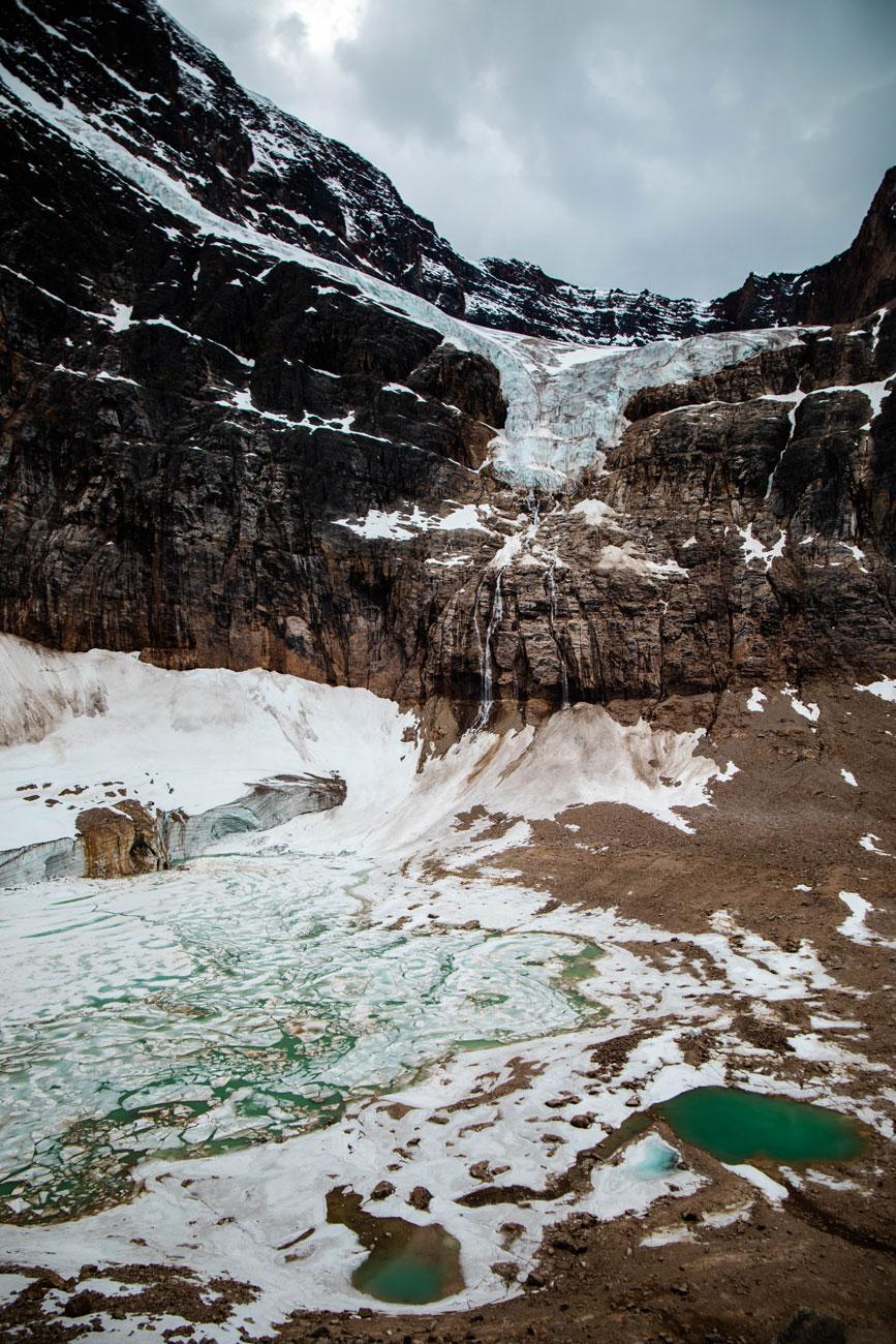 grande-randonnée-canada-alberta