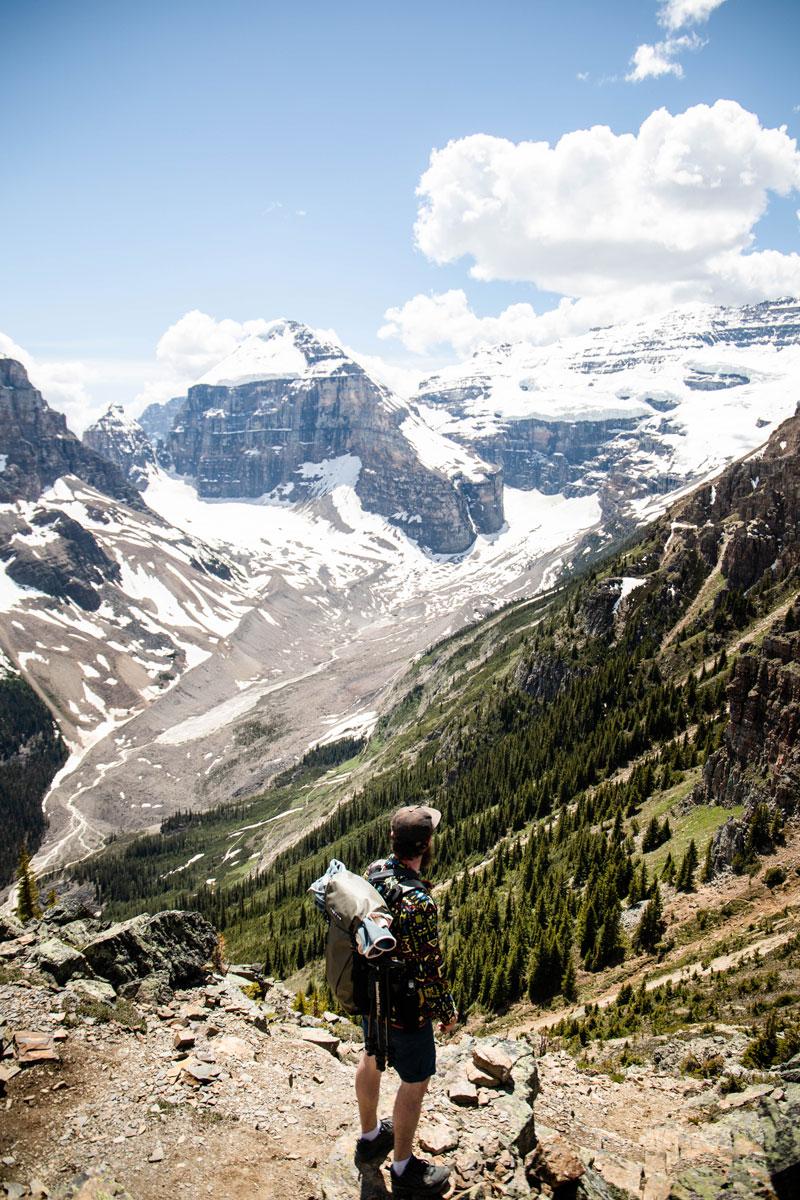 grande-randonnée-dans-les-rocheuses-canadiennes-blog