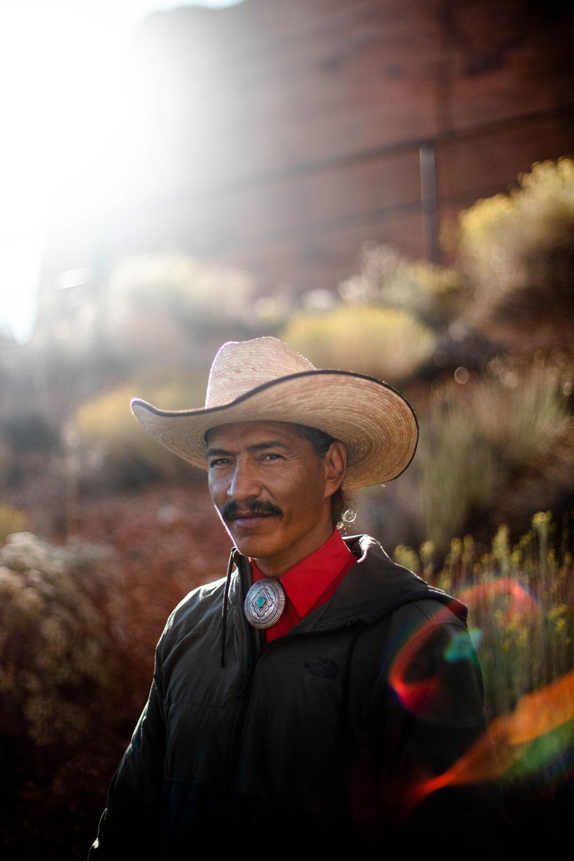 guide-navajo