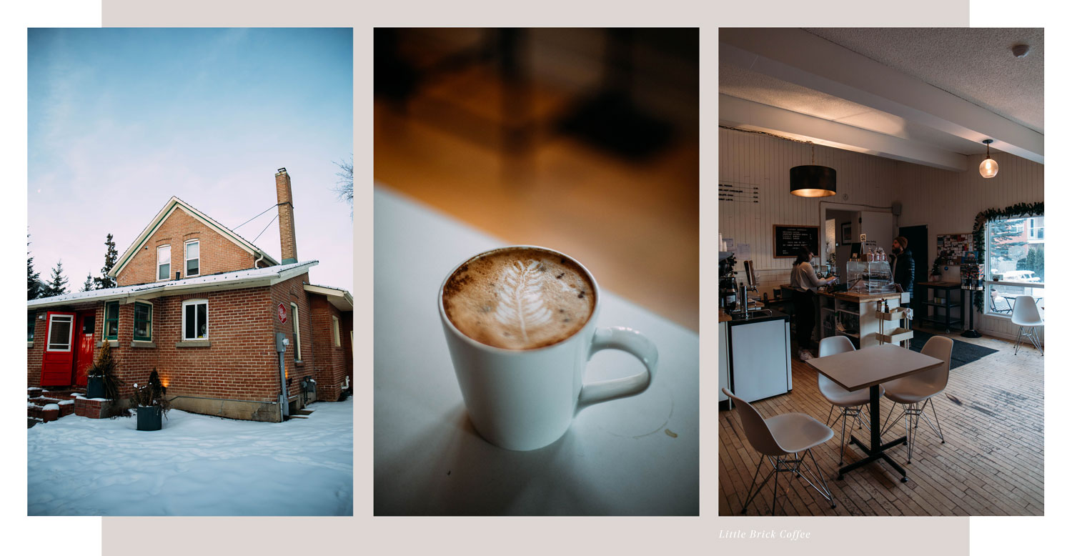 little-brick-coffee-edmonton