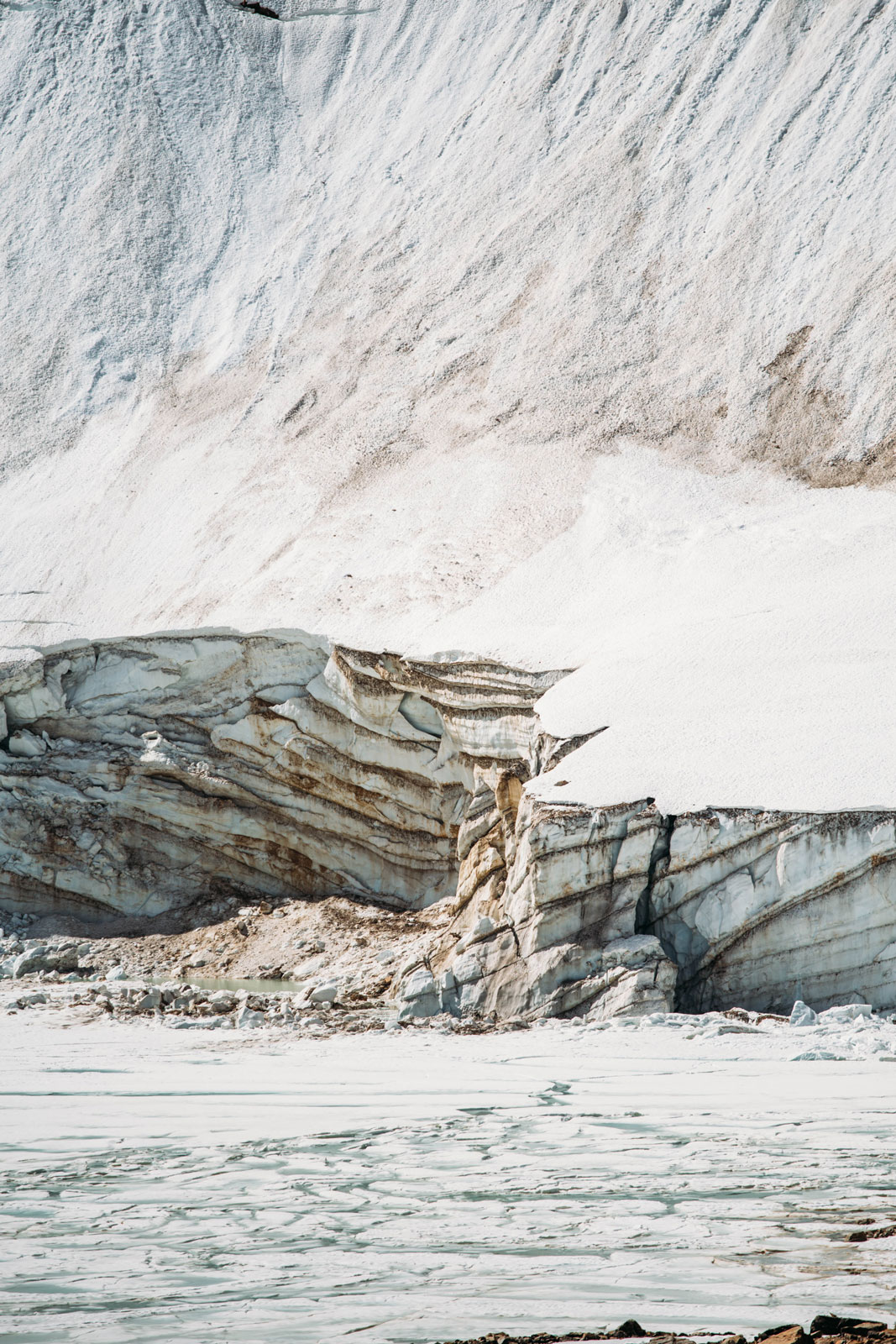 mont-edith-cavell-trail-jasper
