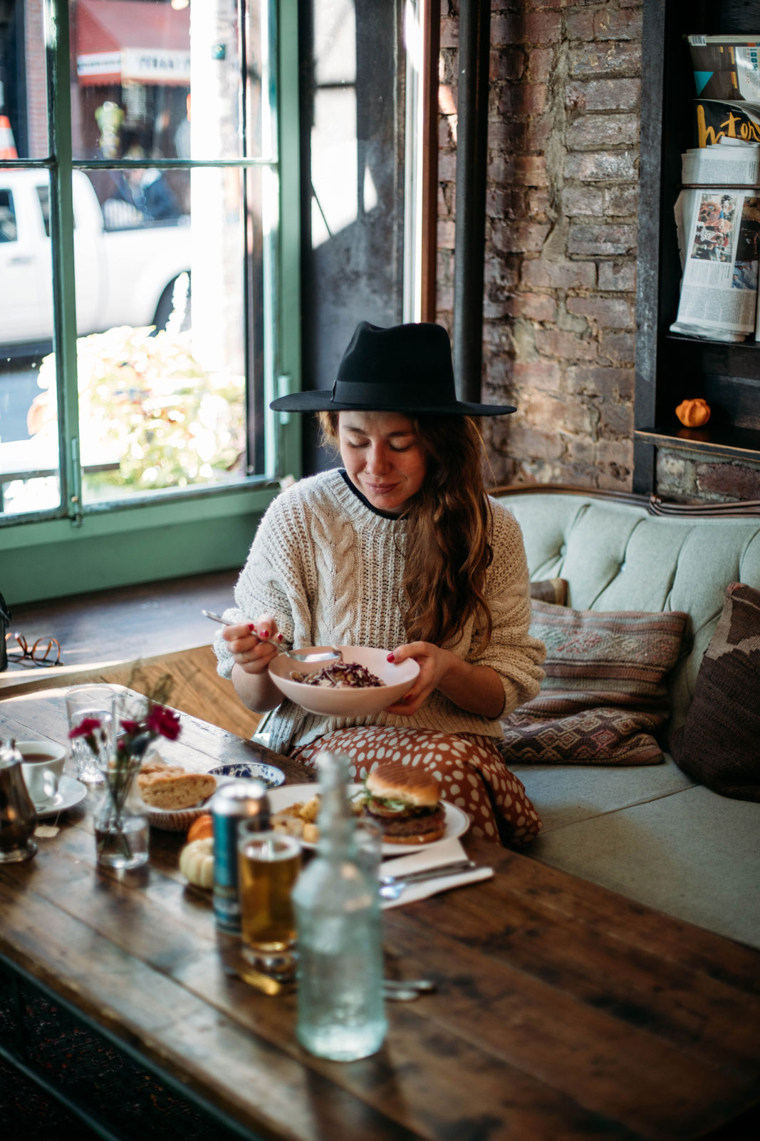 ou-manger-a-new-york-bonnes-adresses-blog