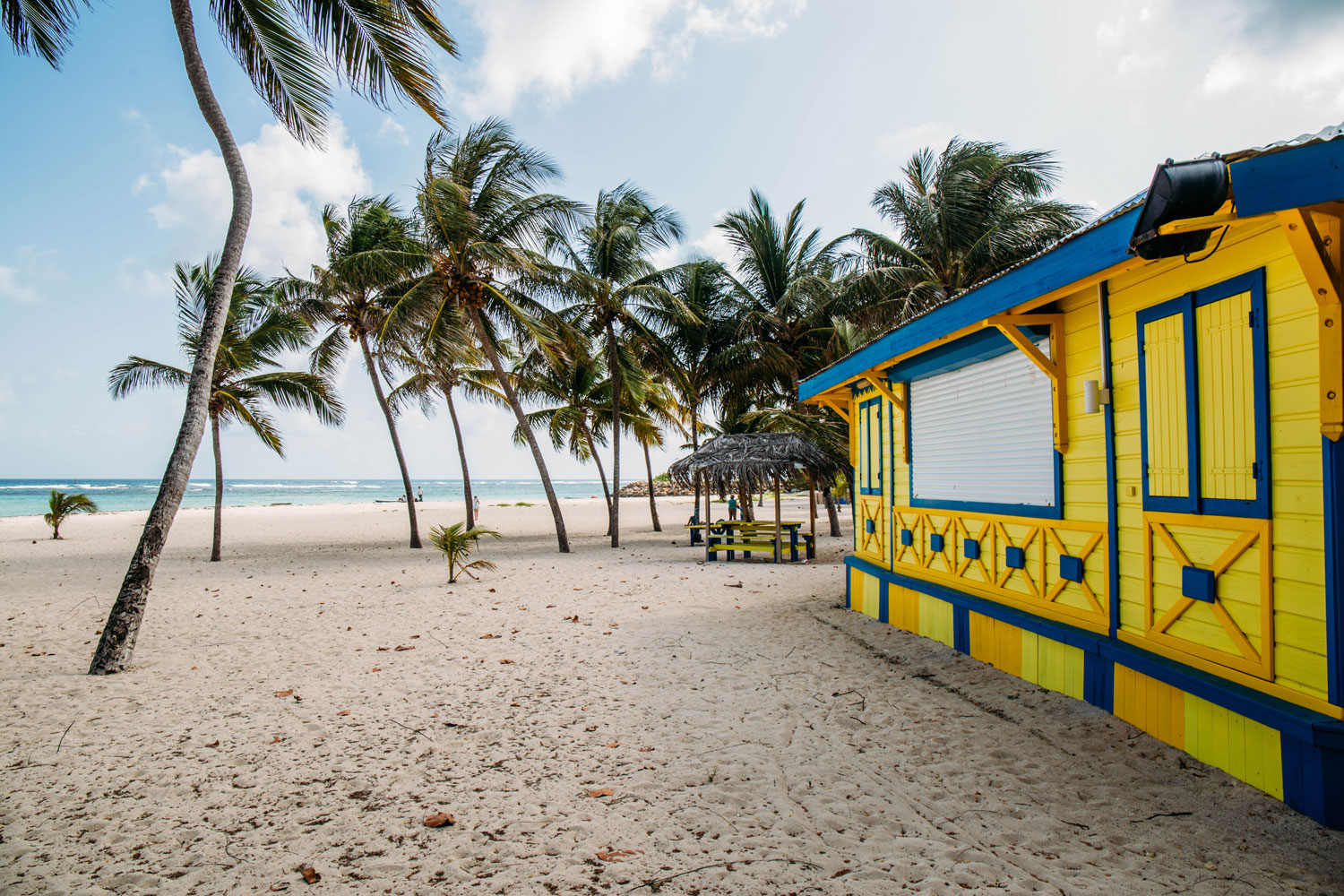 plage-désirade-guadeloupe
