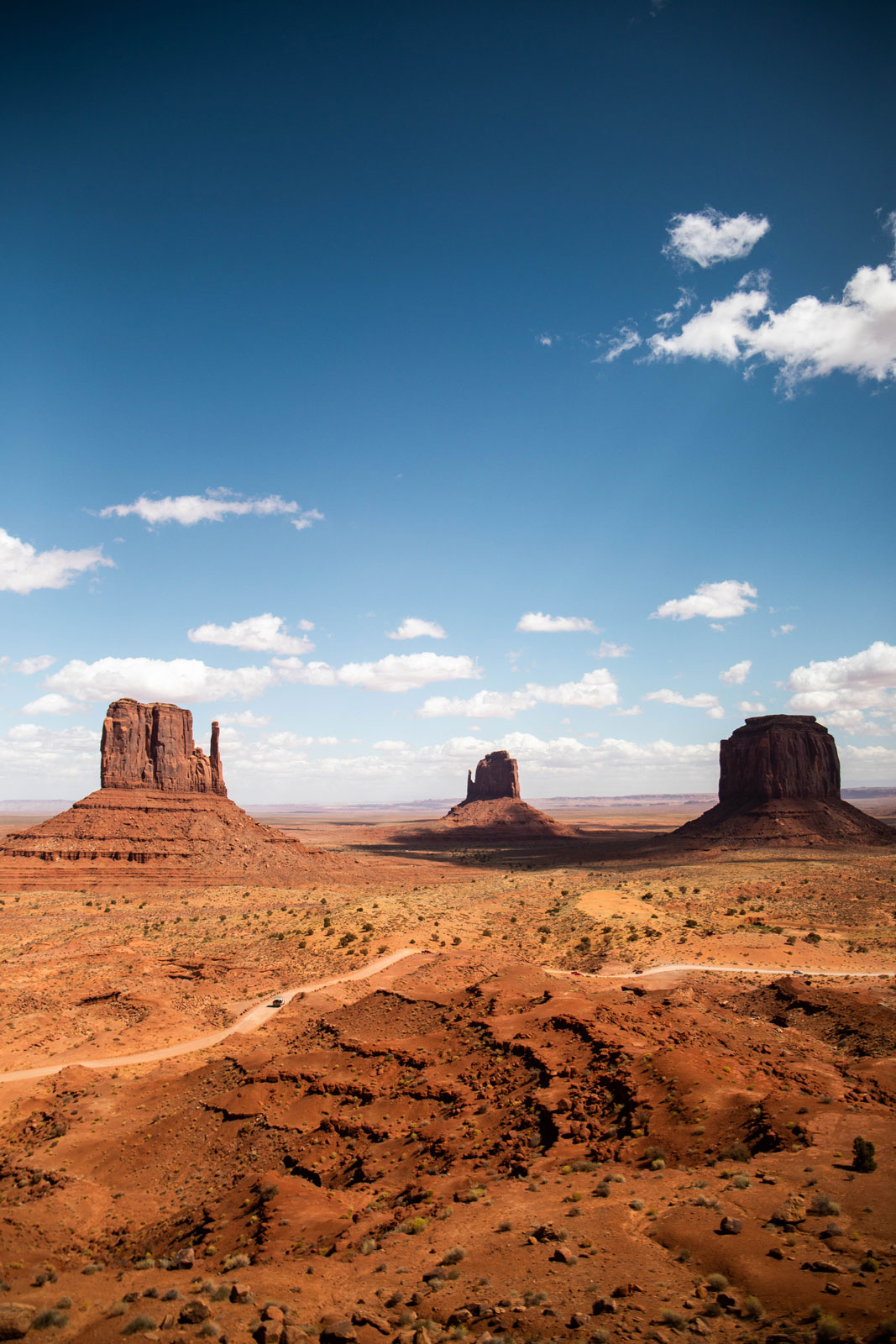 plus-belles-photos-monument-valley