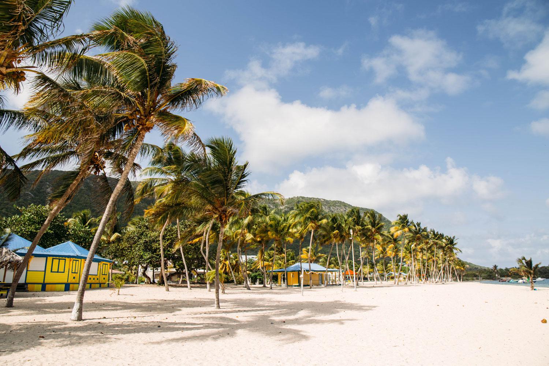 plus-belles-plages-archipel-guadeloupeen