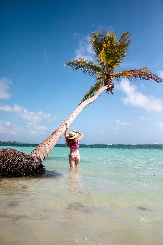 plus-belles-plages-guadeloupe