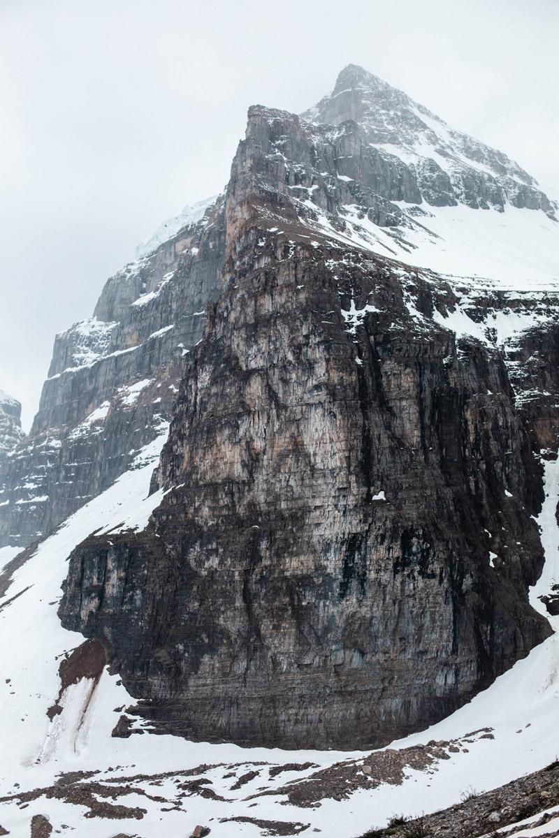 rando-plain-of-six-glaciers-lac-louise