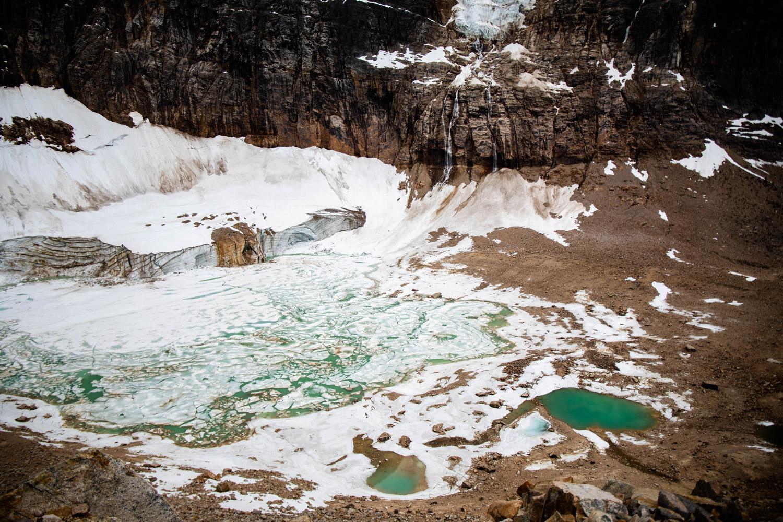 randonnée-dans-les-rocheuses-edith-cavell-trail-1