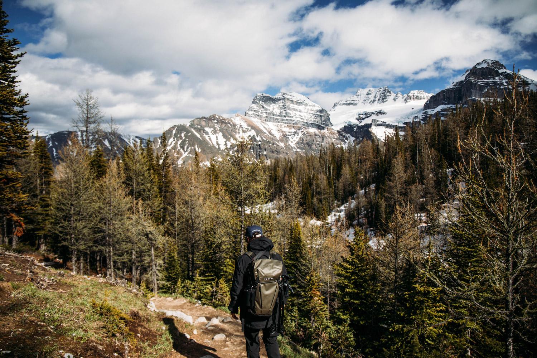 sentinel-pass-larch-valley-banff