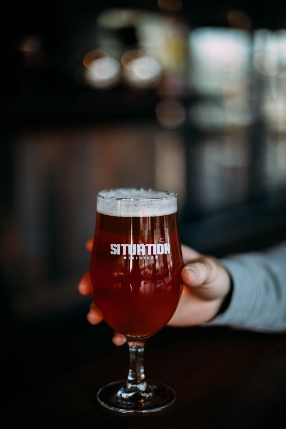 situation-brewing-edmonton-canada