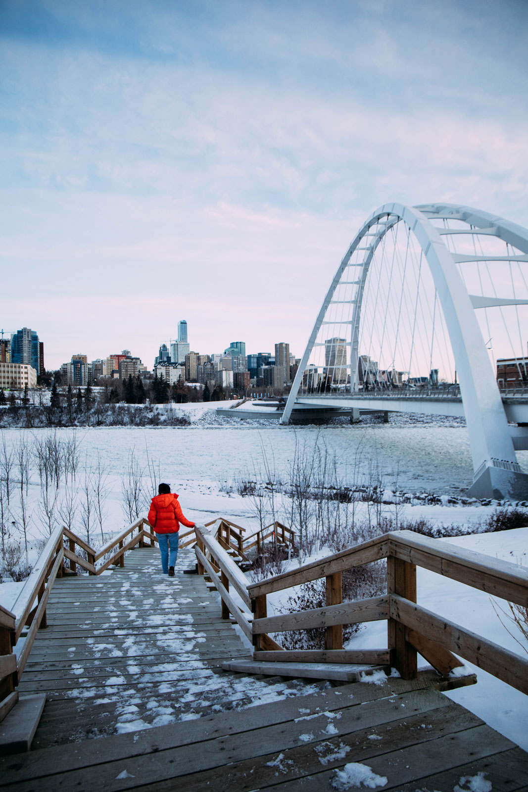 skyline-edmonton-walterdale-bridge