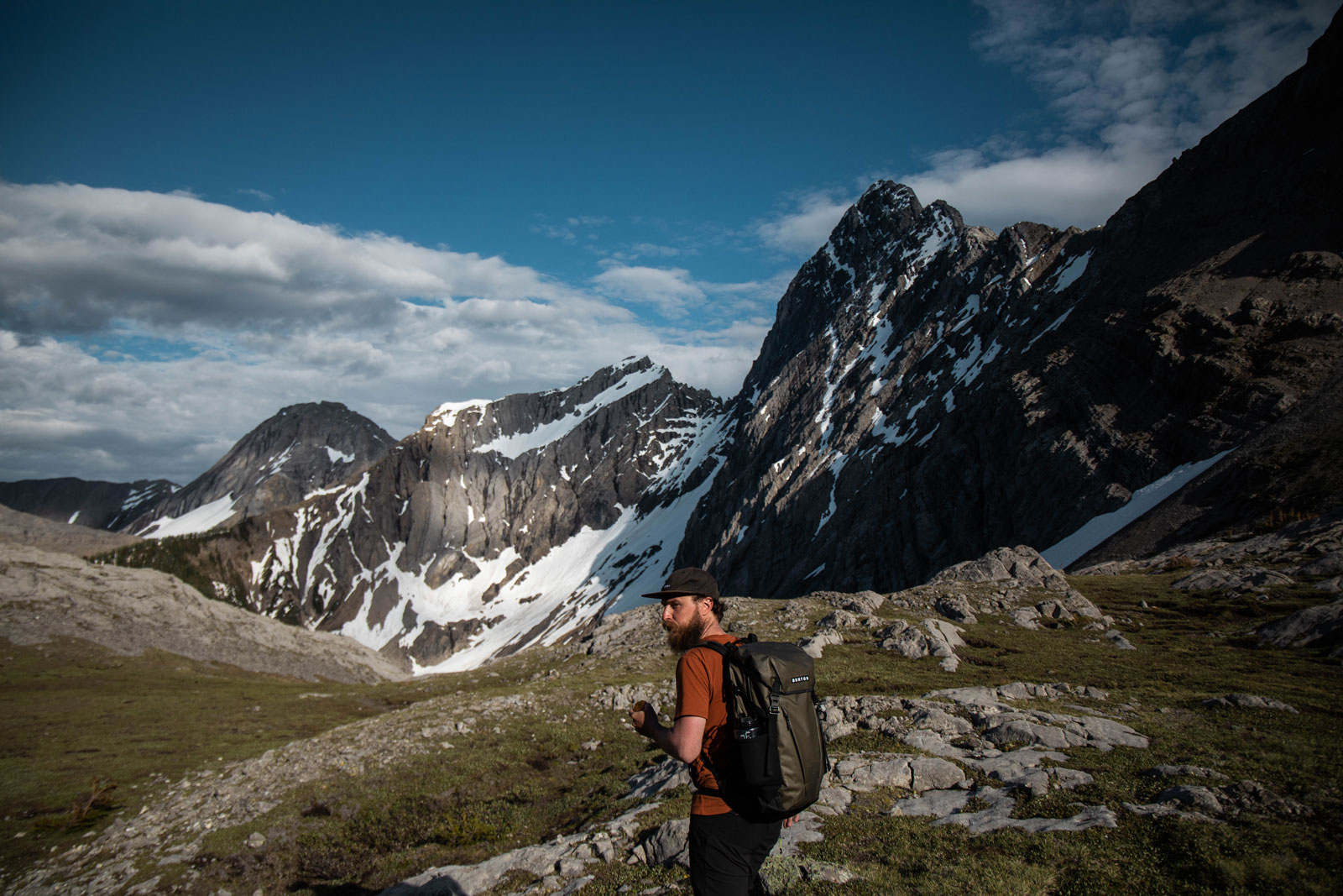 smutwood-peak-trekking-ouest-canada