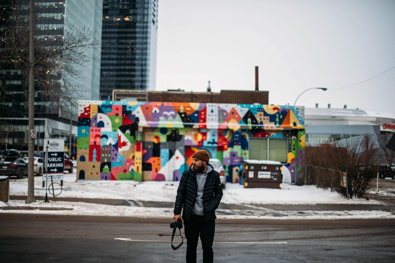 street-art-a-edmonton-alberta