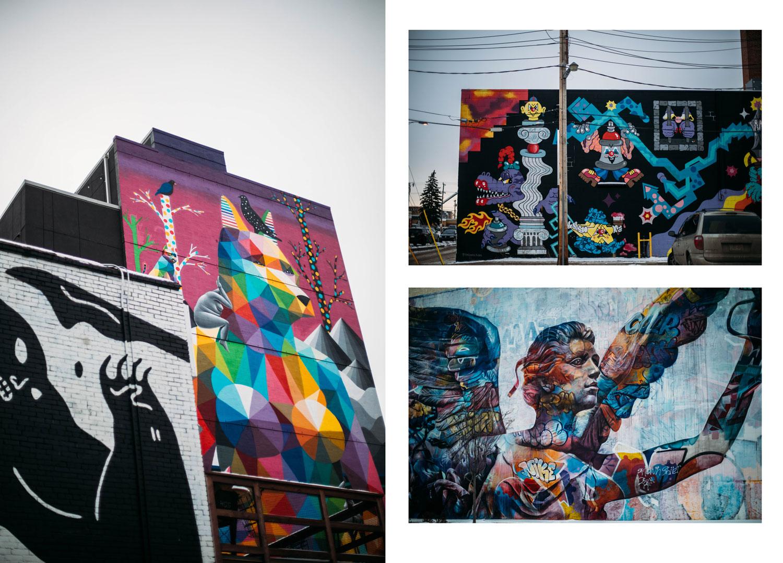 street-art-edmonton