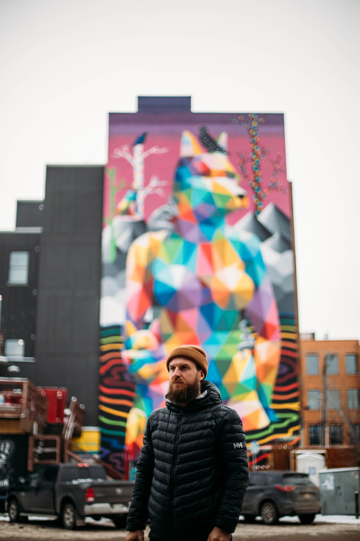 street-art-strathcona-edmonton