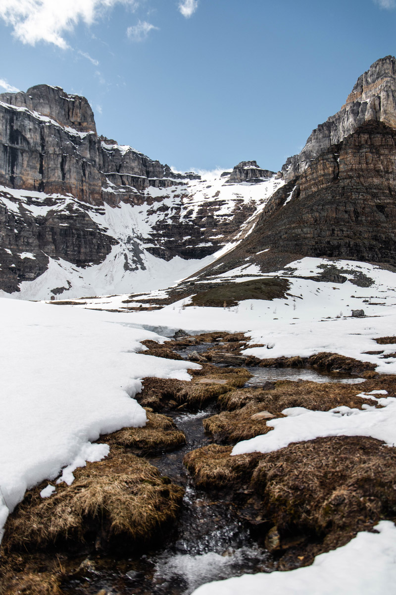 trekking-ouest-canada-blog