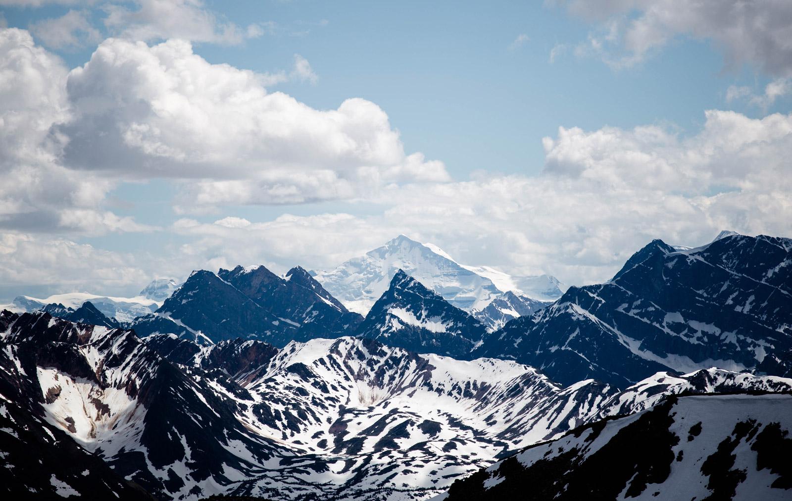 treks-rocheuses-canadiennes