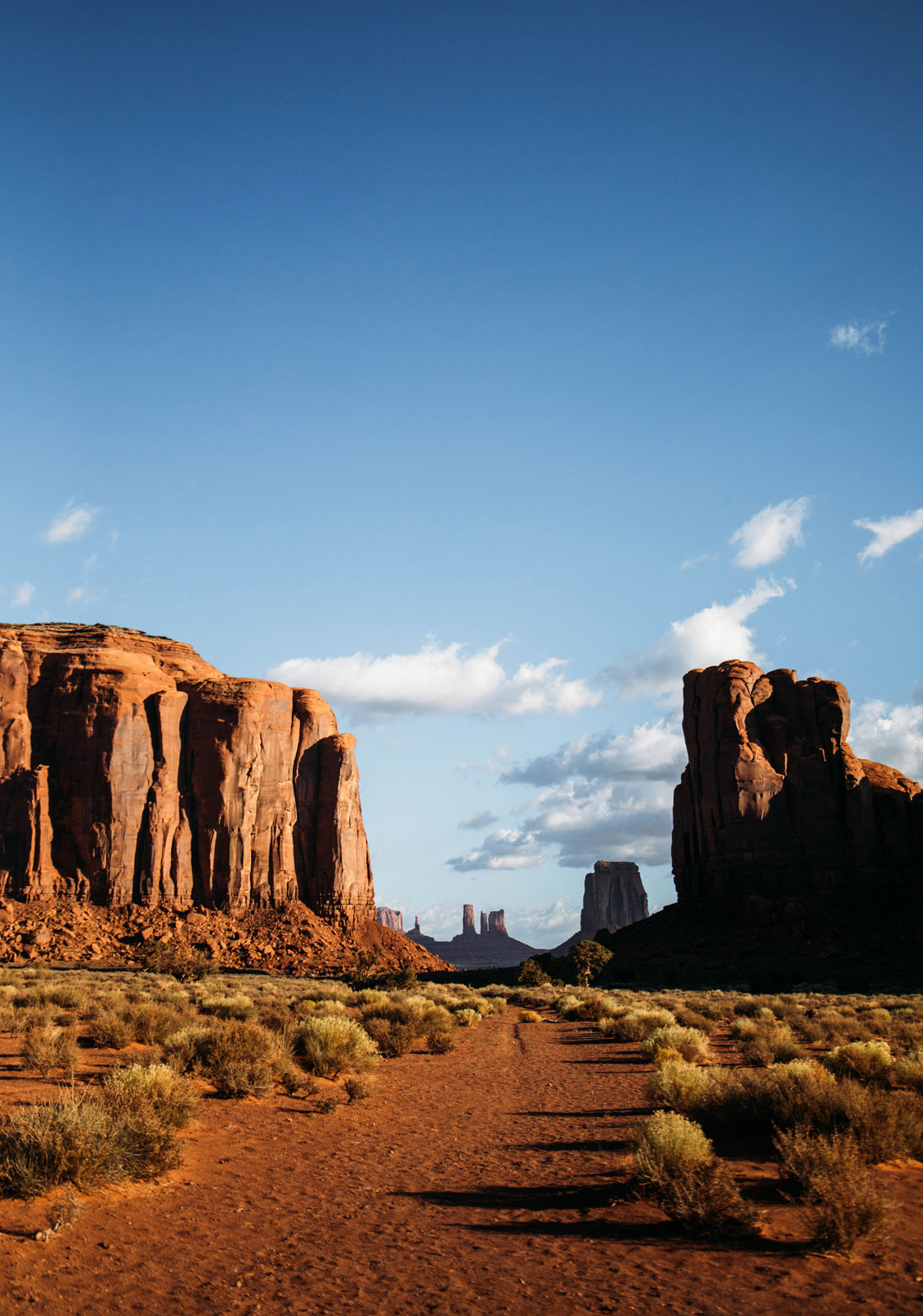valley-drive-monument-valley