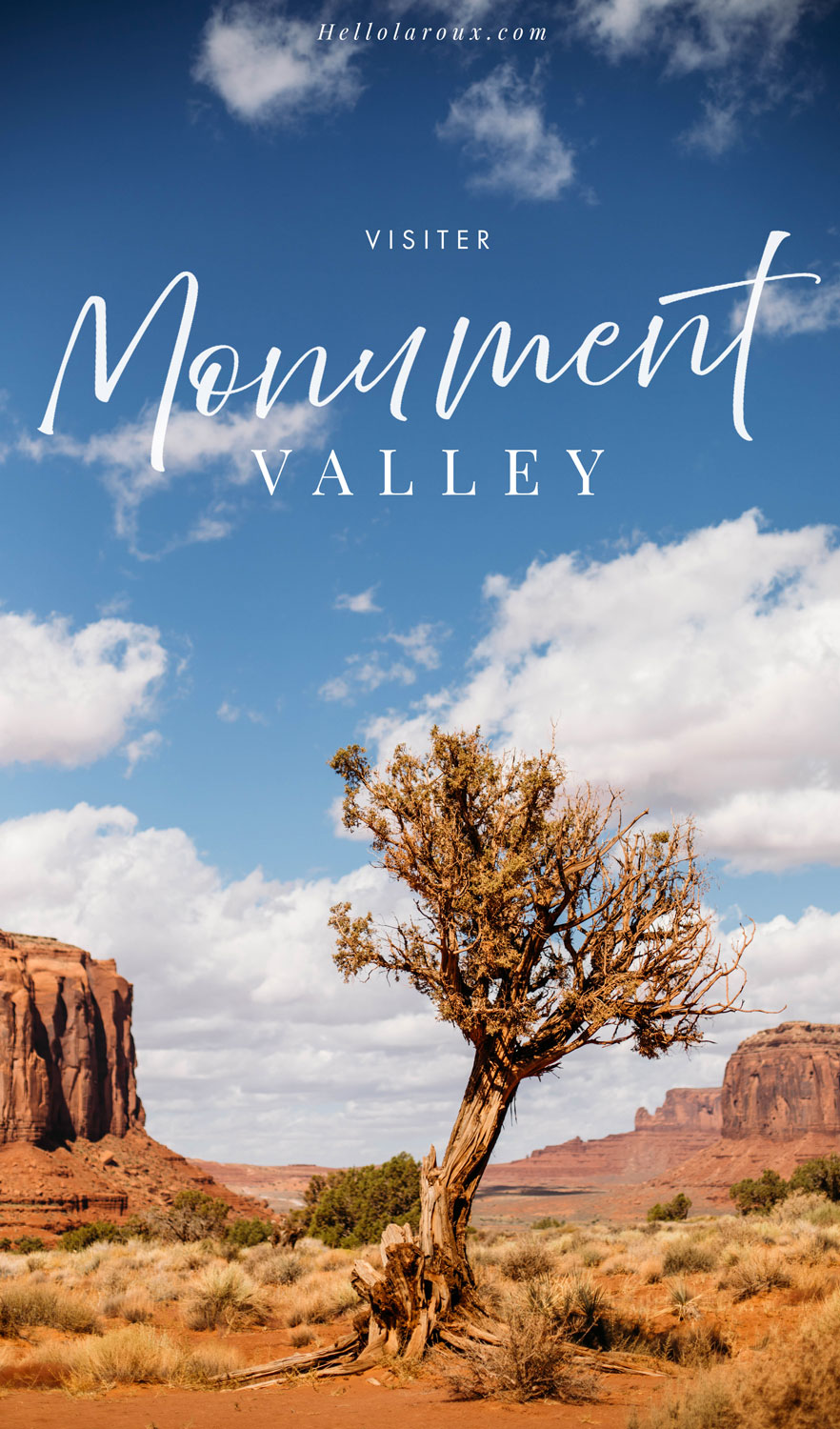 visiter-monument-valley-blog-conseils-guide
