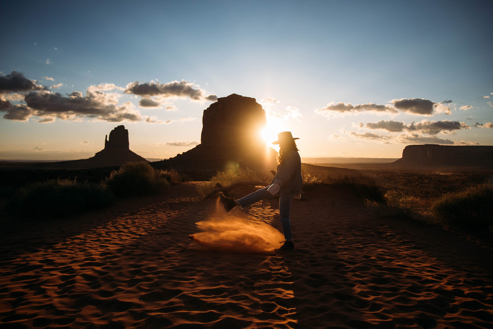 visiter-monument-valley-guide-conseils-info