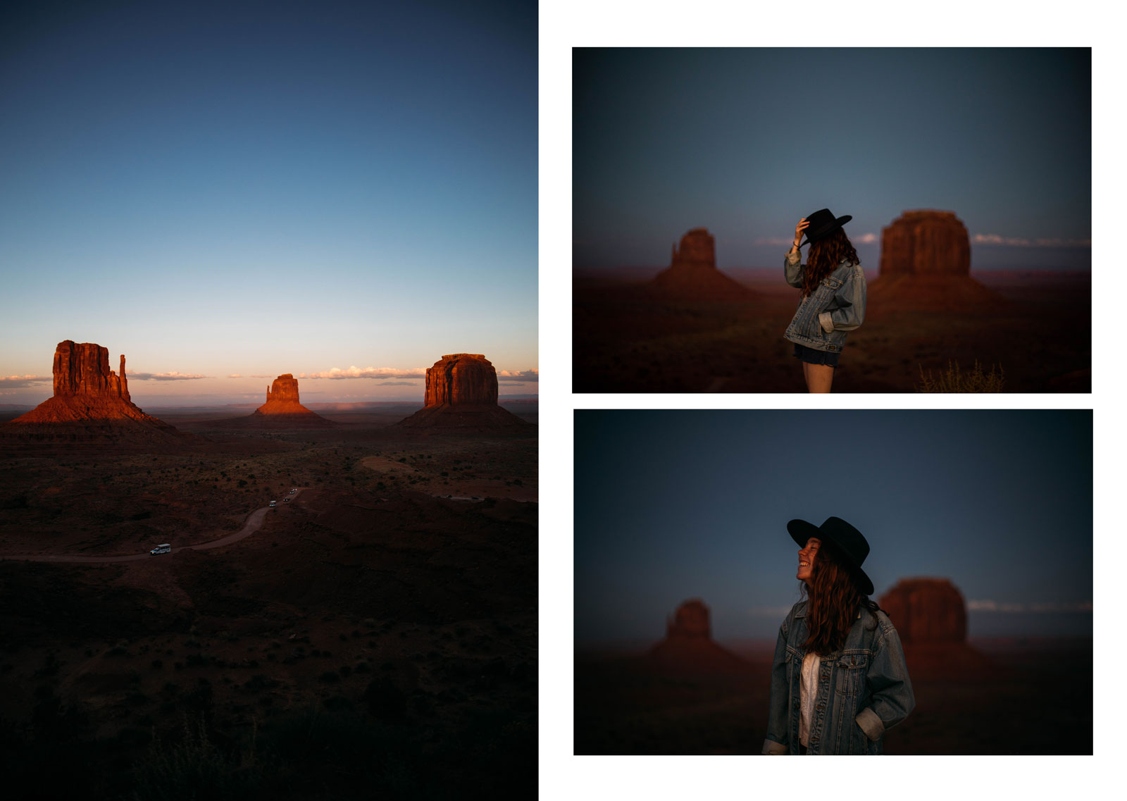 voir-le-coucher-de-soleil-monument-valley