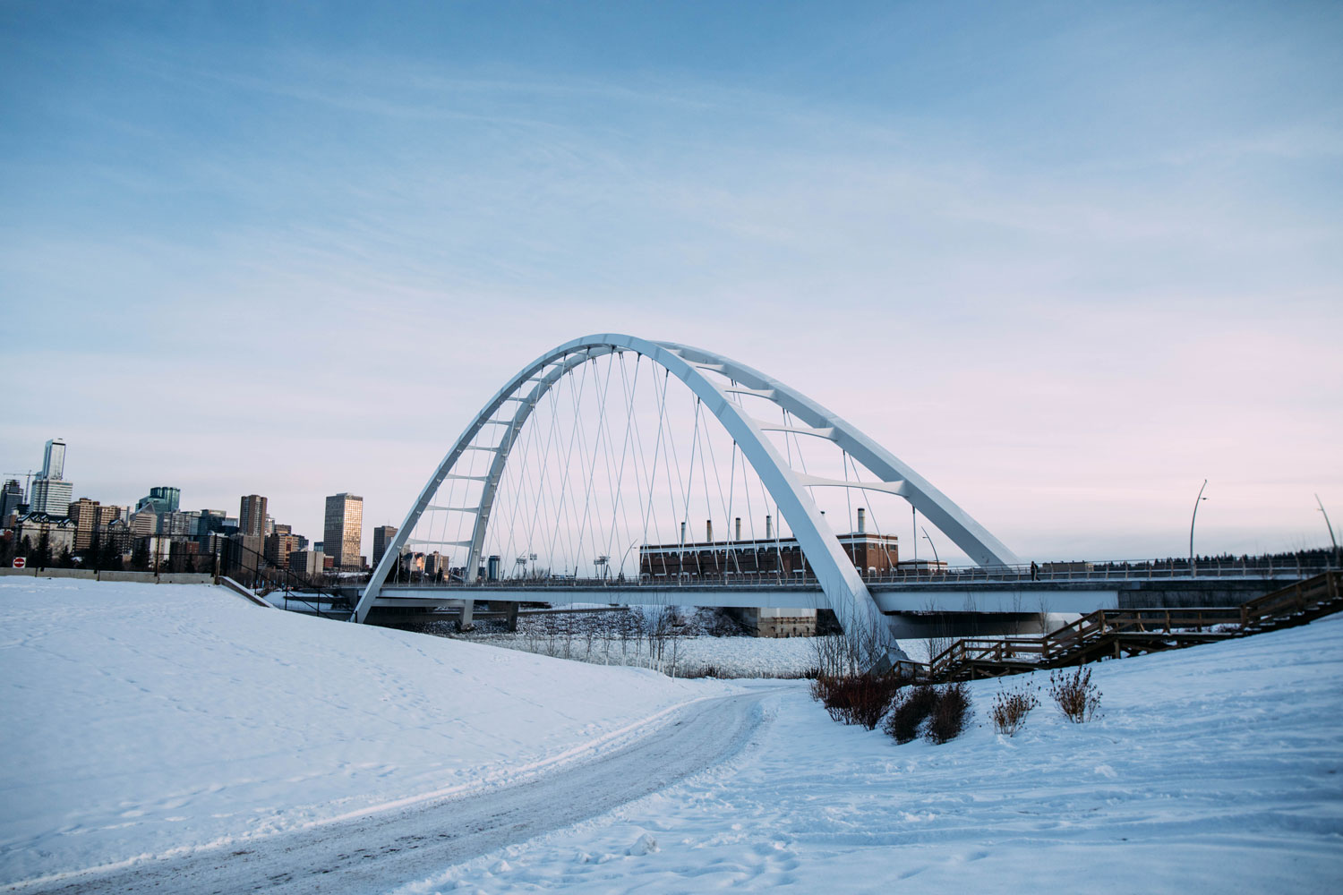 walterdale-bridge-edmonton-winter