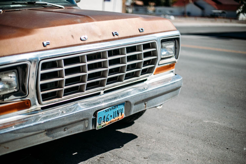 conseils-pour-louer-une-voiture-ouest-americain