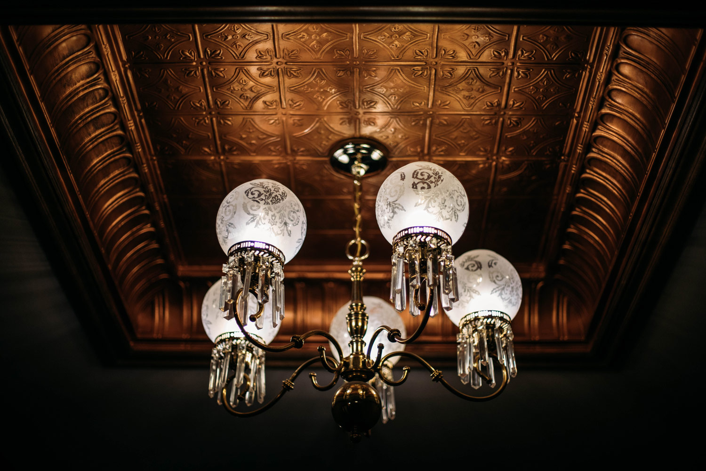 detail-mizpah-hotel