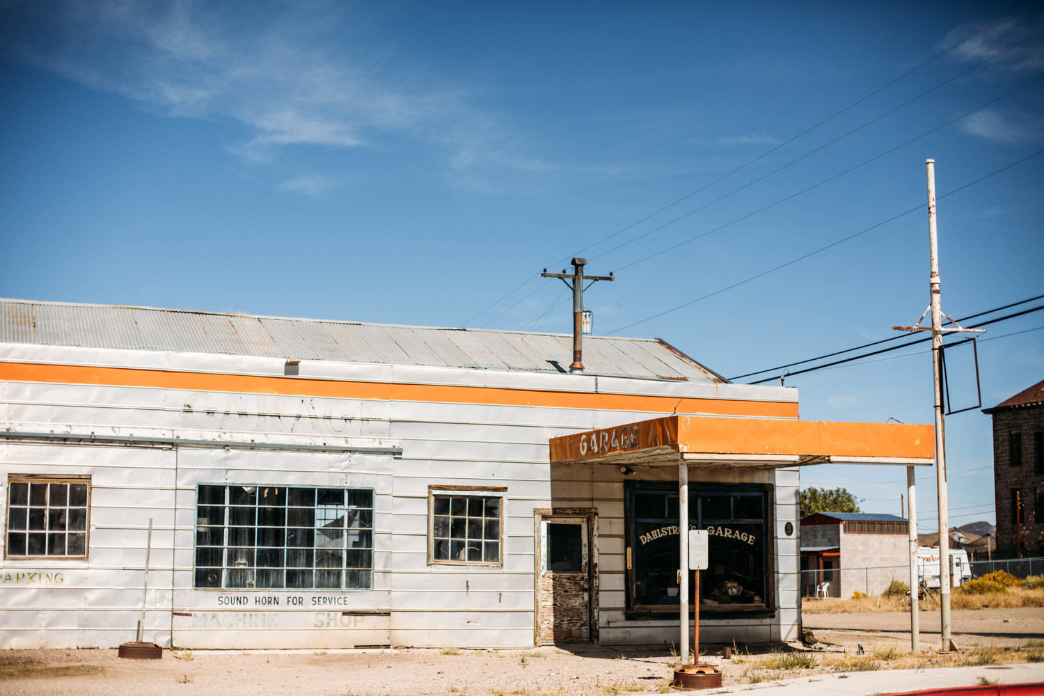 goldfield-nevada-road-trip
