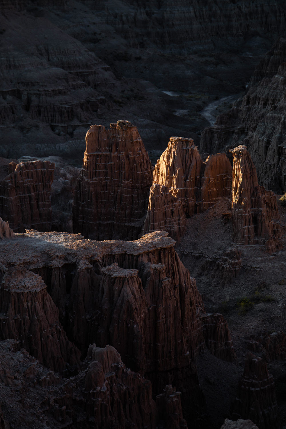 guide-visiter-cathedral-gorge-state-park-nevada-1