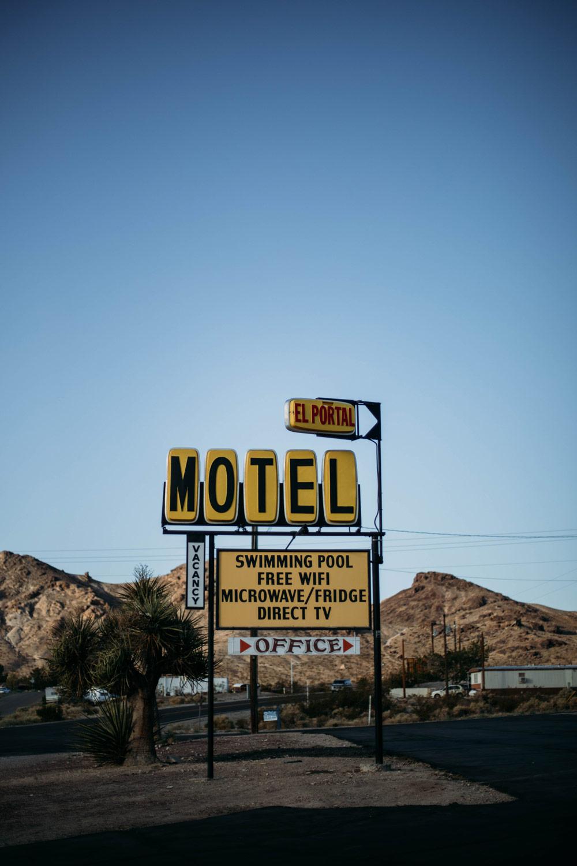 motel-vintage-nevada