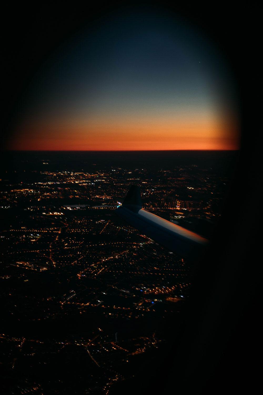paris-montreal-vol-direct