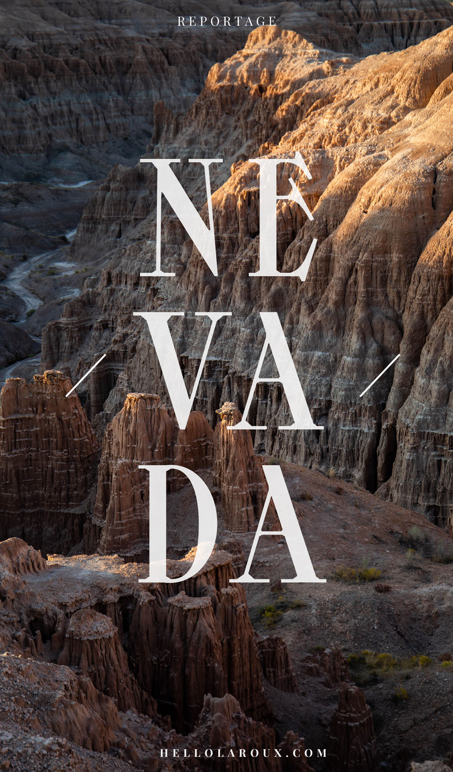 reportage-nevada-ouest-americain-authentique