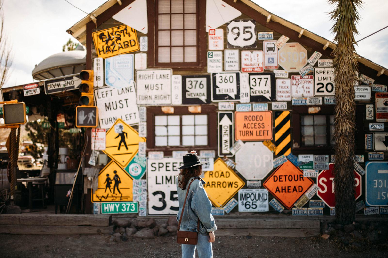 road-trip-au-nevada-ouest-americain