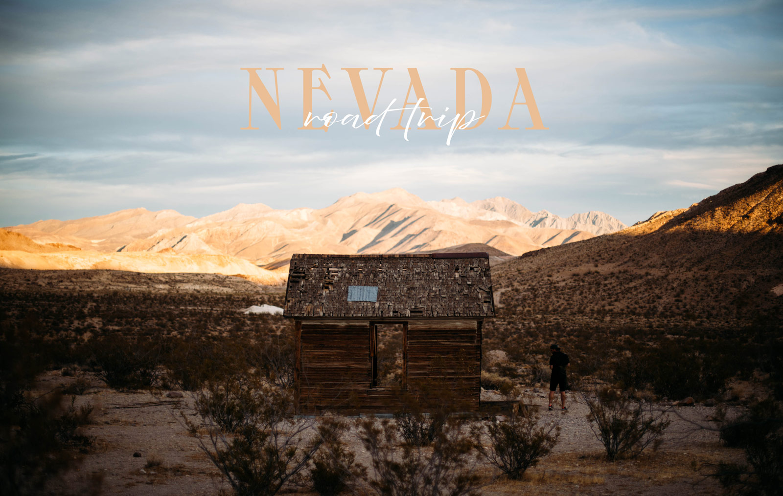 road-trip-nevada-ouest-americain-authentique