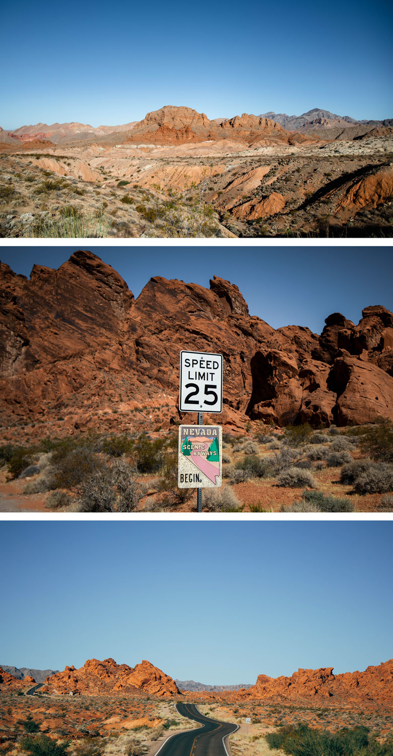 road-trip-nevada-valley-of-fire-paysages