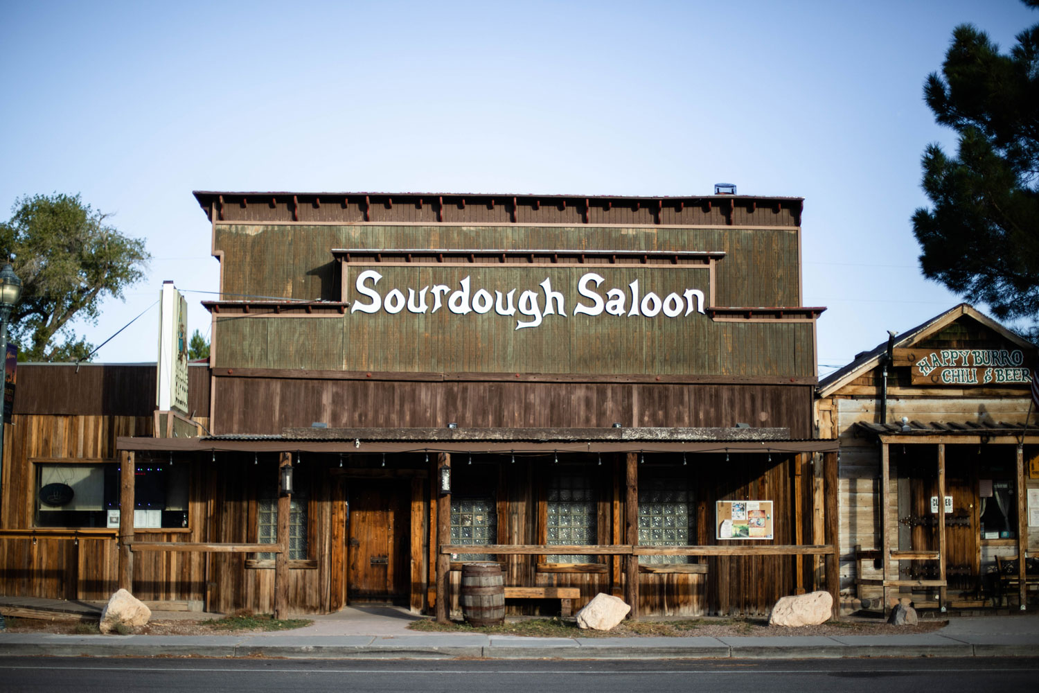 sourdough-saloon-beatty