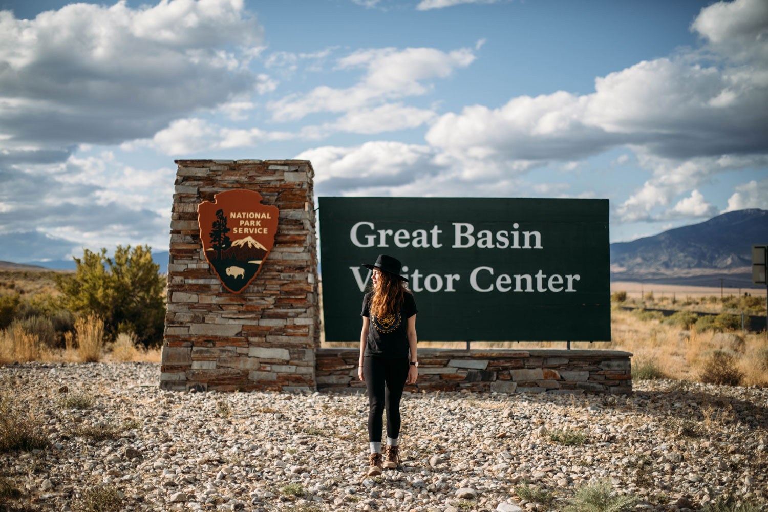 visiter-great-basin-national-park