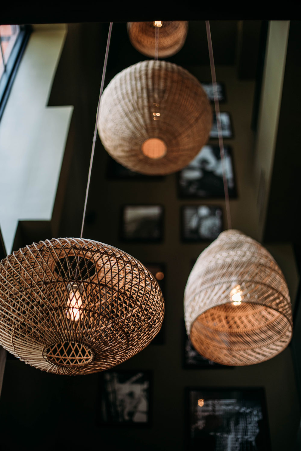 boutique-hotel-lampe-rotin