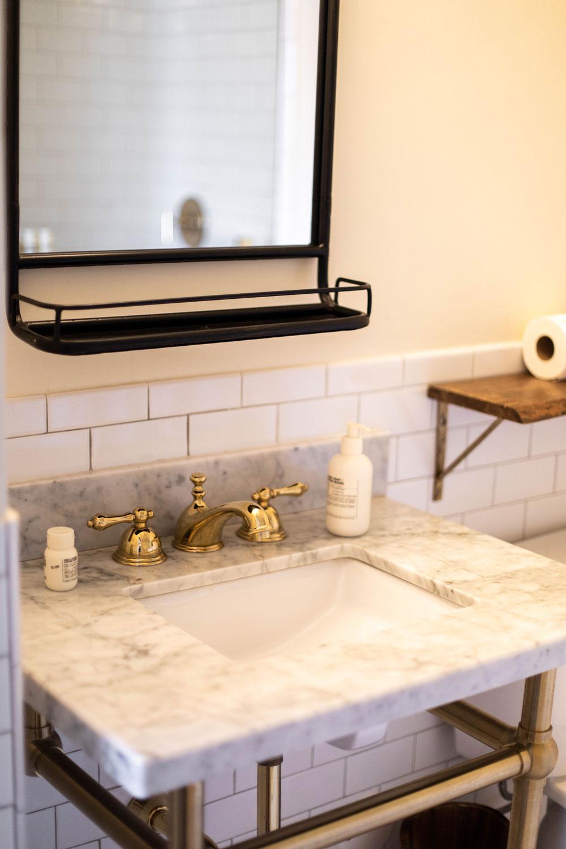 detail-salle-de-bain