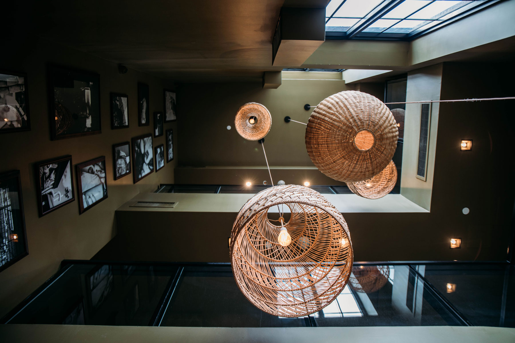 life-house-hotel-miami-selection-magazine