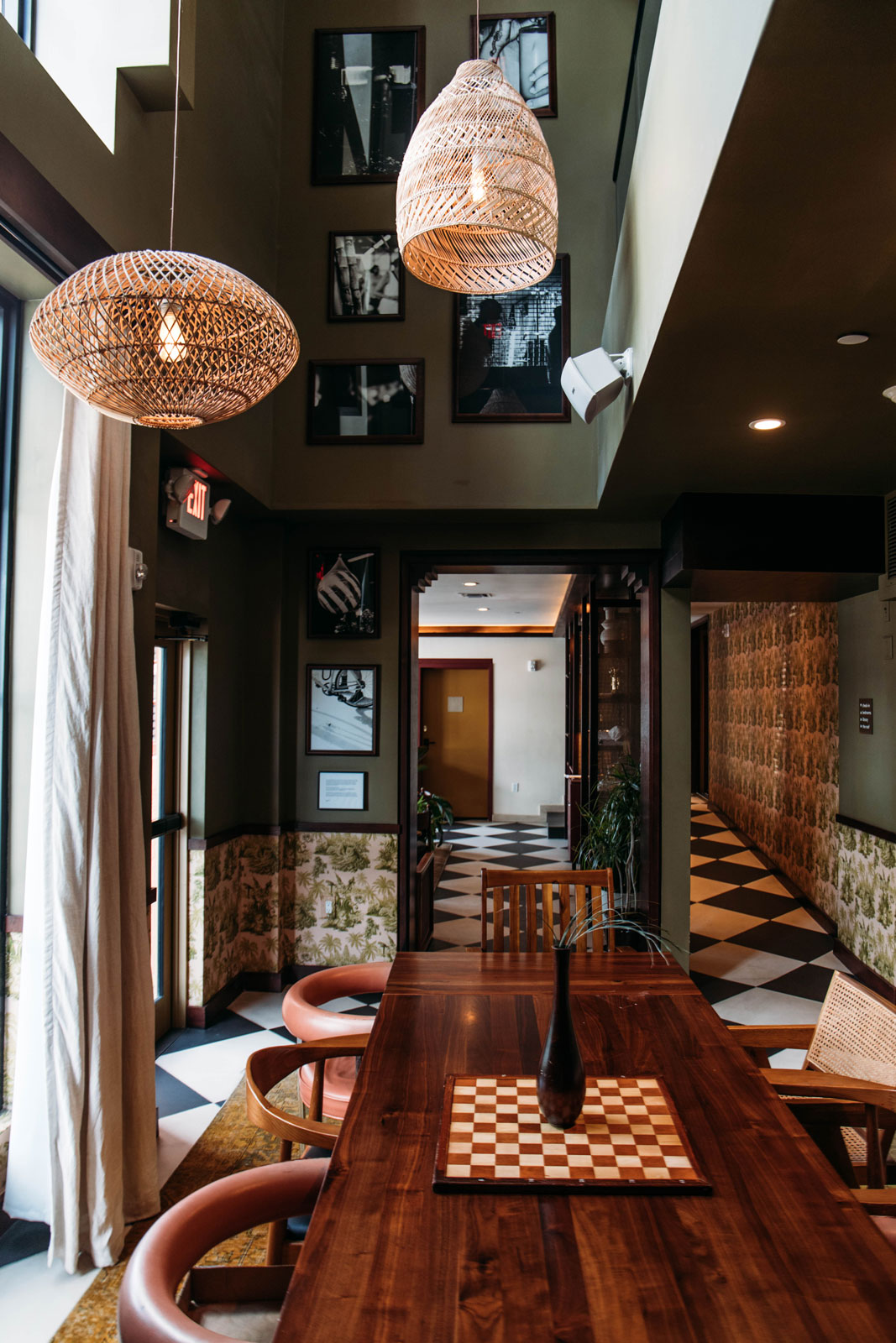 life-house-little-havana-superbe-boutique-hotel-a-miami