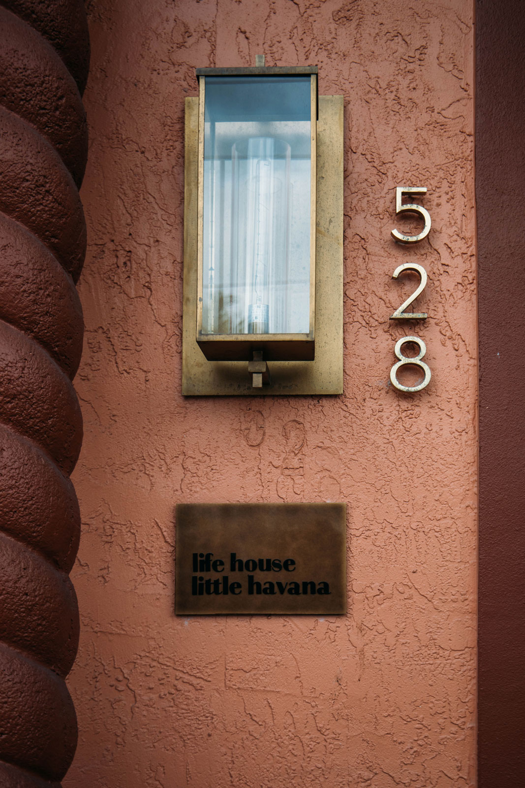 life-house-miami-little-havana