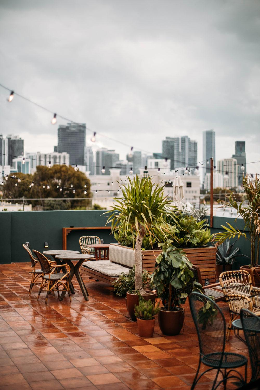meilleur-rooftop-miami