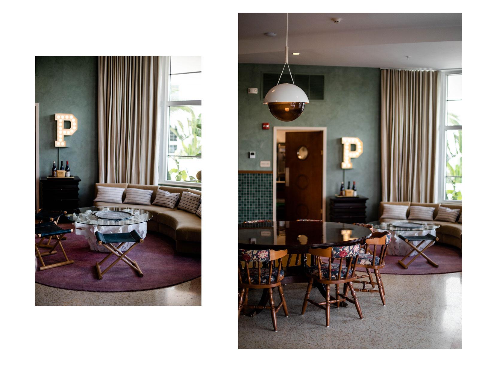 mobilier-deco-palihouse-miami