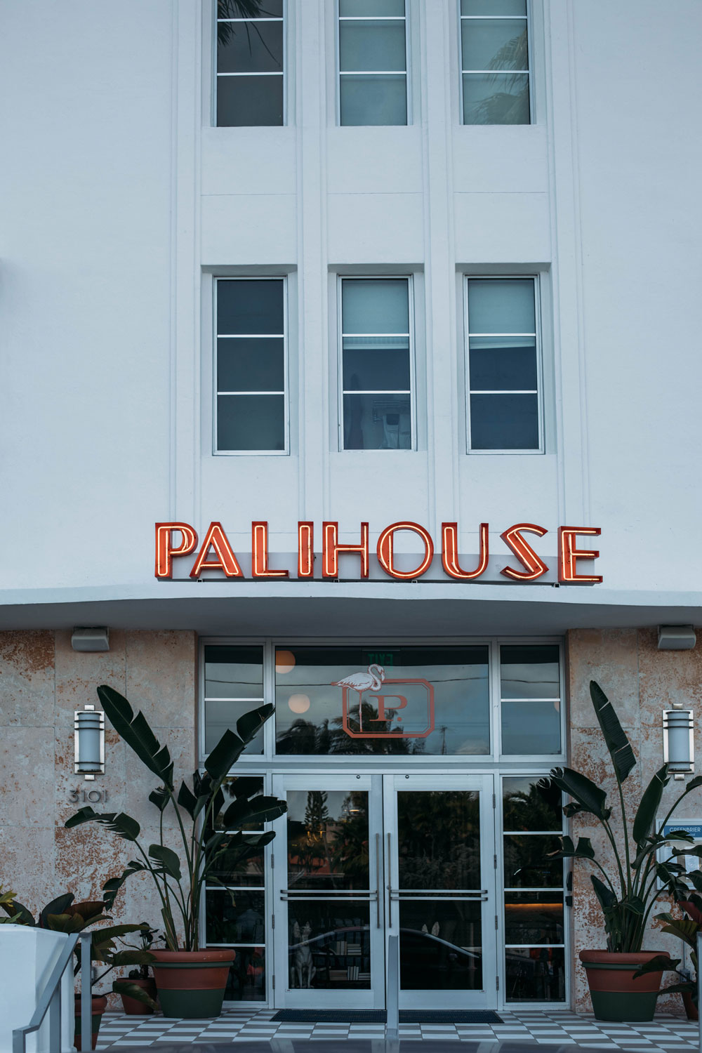 palihouse-hotel-miami-beach