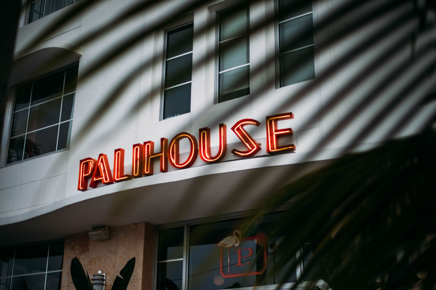 palihouse-hotel-art-deco